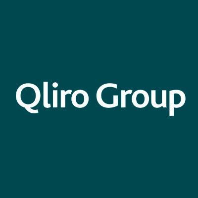 Qliro Group