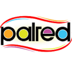 Palred Technologies