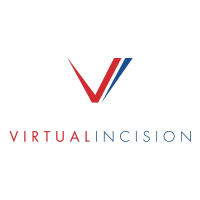 Virtual Incision Corp (VIC)
