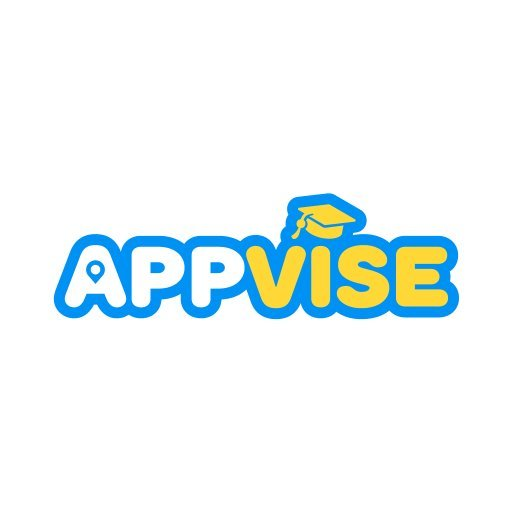 Appvise