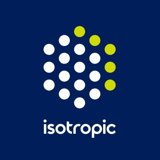 Isotropic Systems Ltd