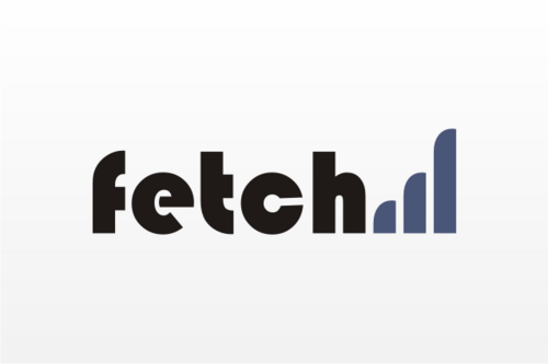 Fetch Plus, Inc Pte. Ltd.