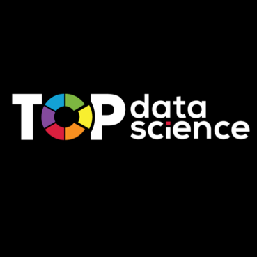 Top Data Science