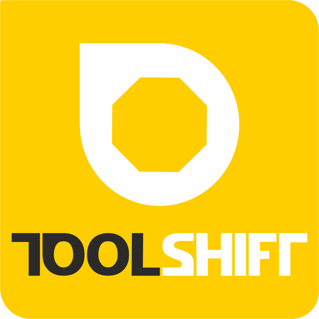 Toolshift Technology