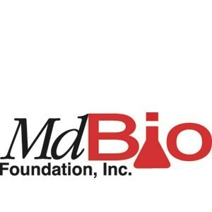 MdBio Foundation