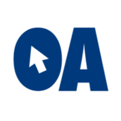 OA Systems