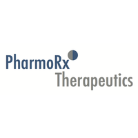 PharmoRx Therapeutics, Inc.