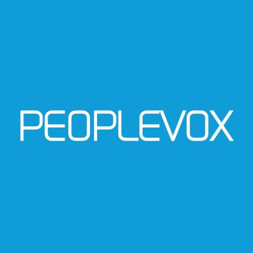 Peoplevox
