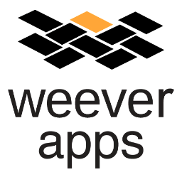 Weever Apps