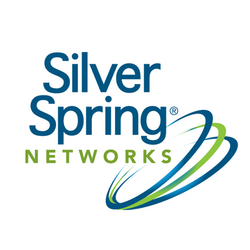 Silver Spring Networks