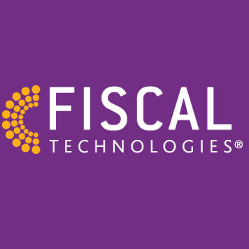 FISCAL Technologies