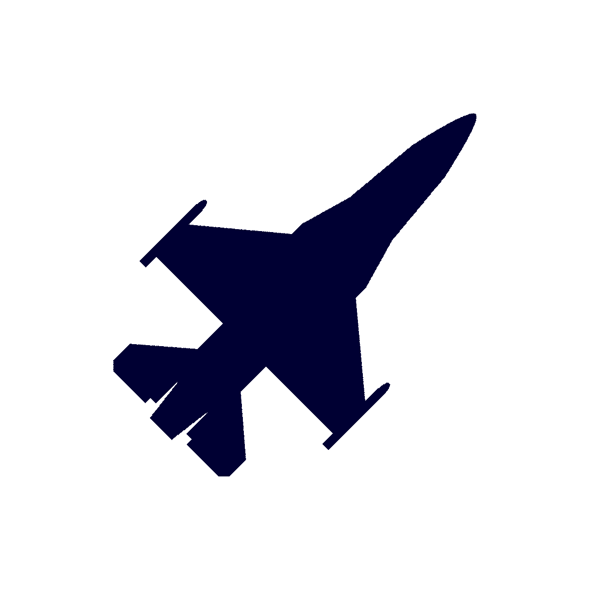 Project Airplane
