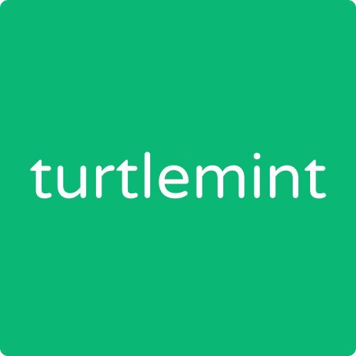 Turtlemint