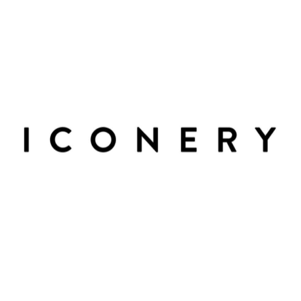 ICONERY Jewelry