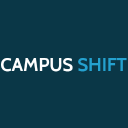Campus Shift