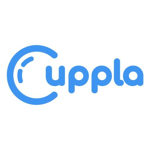 Cuppla Technology