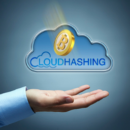 Cloud Hashing