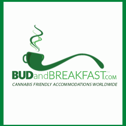 Bud & Breakfast