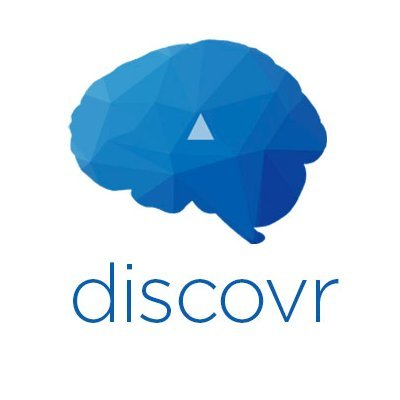 DIscovr Labs