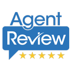Agent Review
