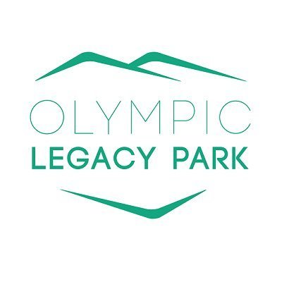 Olympic Legacy Park