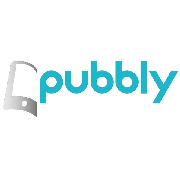 Pubbly