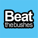 BeatTheBushes