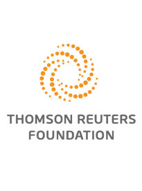 Thomson Reuters Fdn