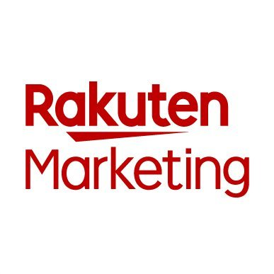 Rakuten Marketing UK