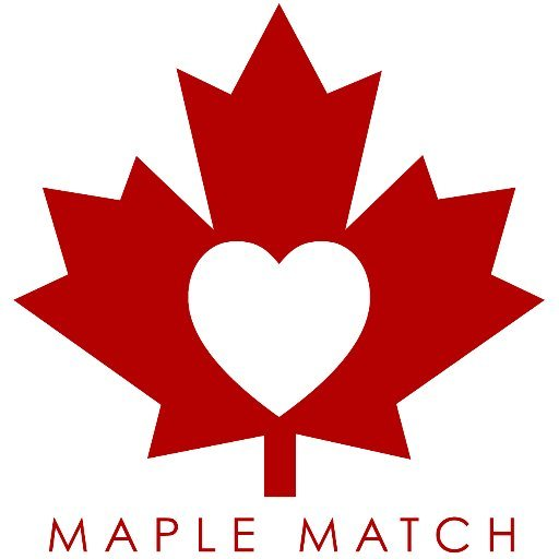 Maple Match