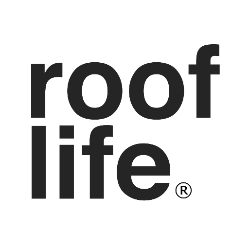 Rooflife