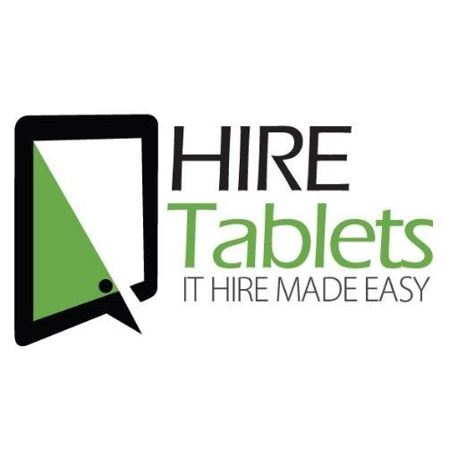Hire Tablets Global
