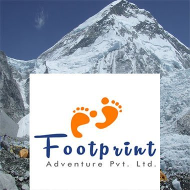 Footprint Adventure