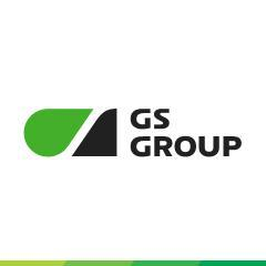 GS Group (English)