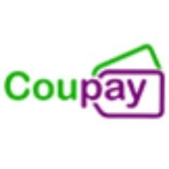 Coupay