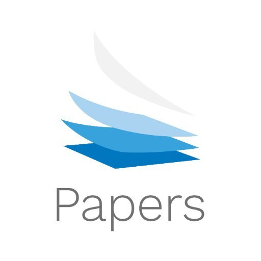 Papers.ch