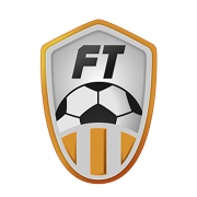 Footballtracker