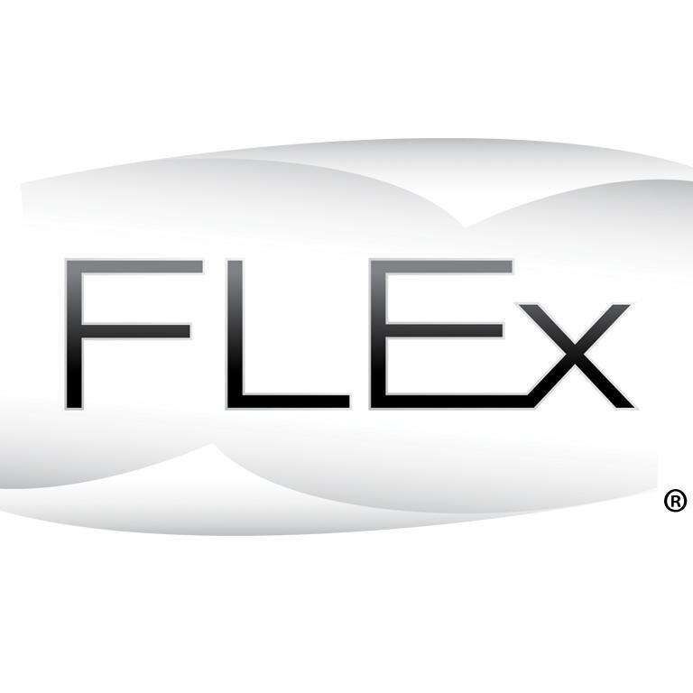 FLEx Lighting LLC