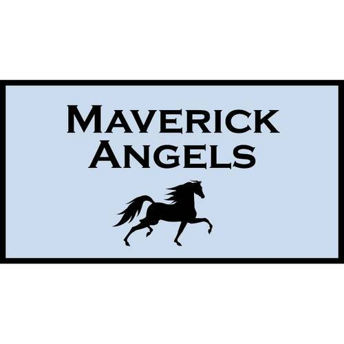 Maverick Angels