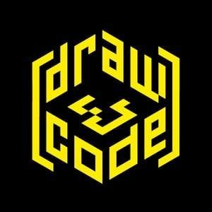 Draw and Code