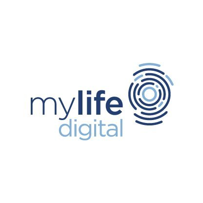MyLife Digital