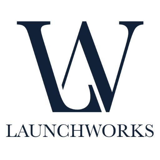 Launchworks & Co