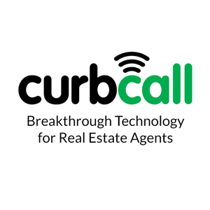 Curb Call Inc.
