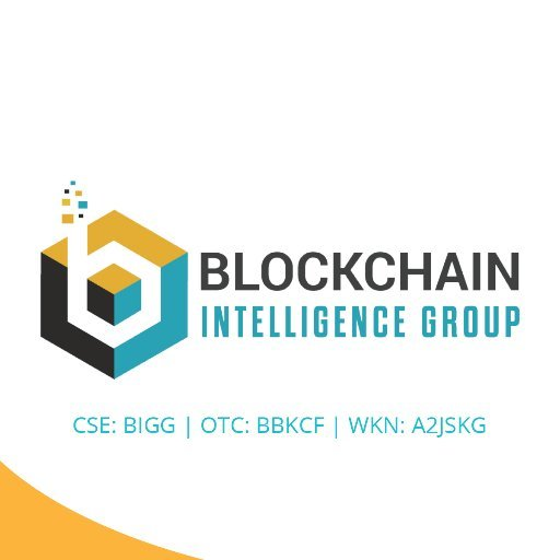 Blockchain Group