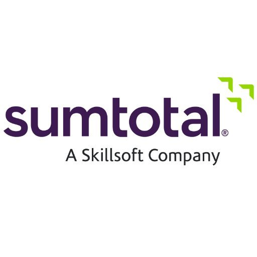 SumTotal Systems