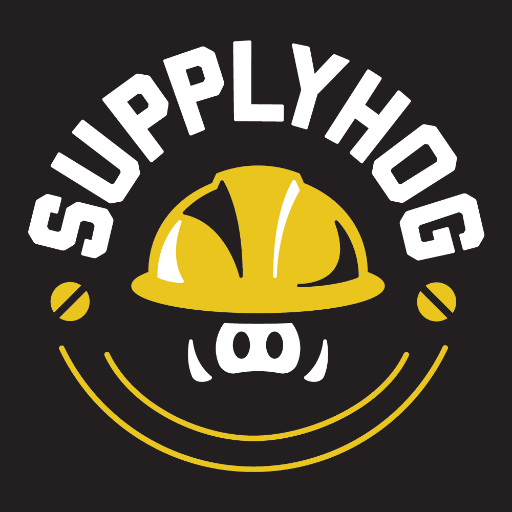 SupplyHog