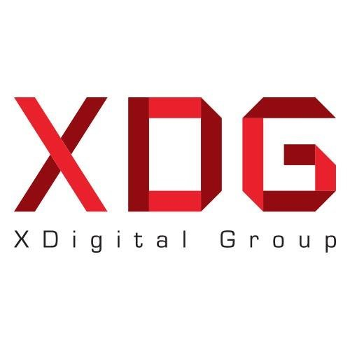 X Digital Group