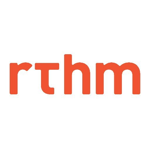 Rthm- The Body Clock