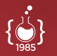 1985 Web Solutions