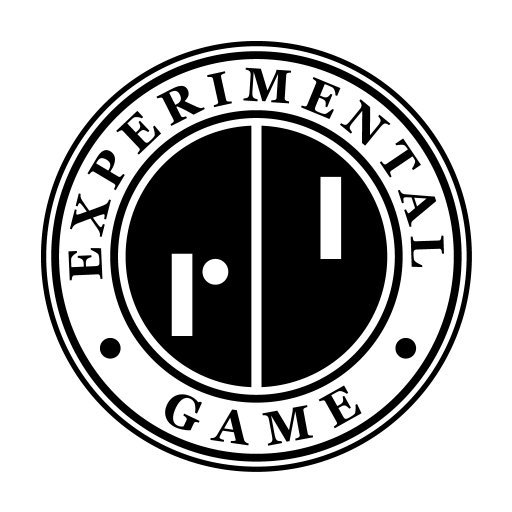 Experimental Game